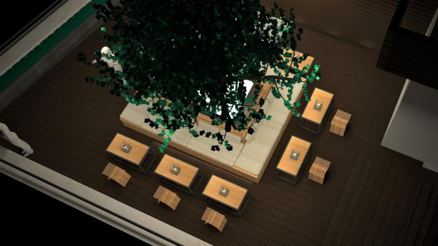 roofgarden001